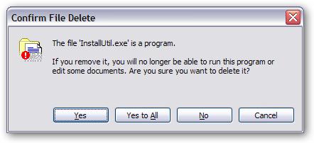 """""""Confirm File Delete"""" dialog redux"""